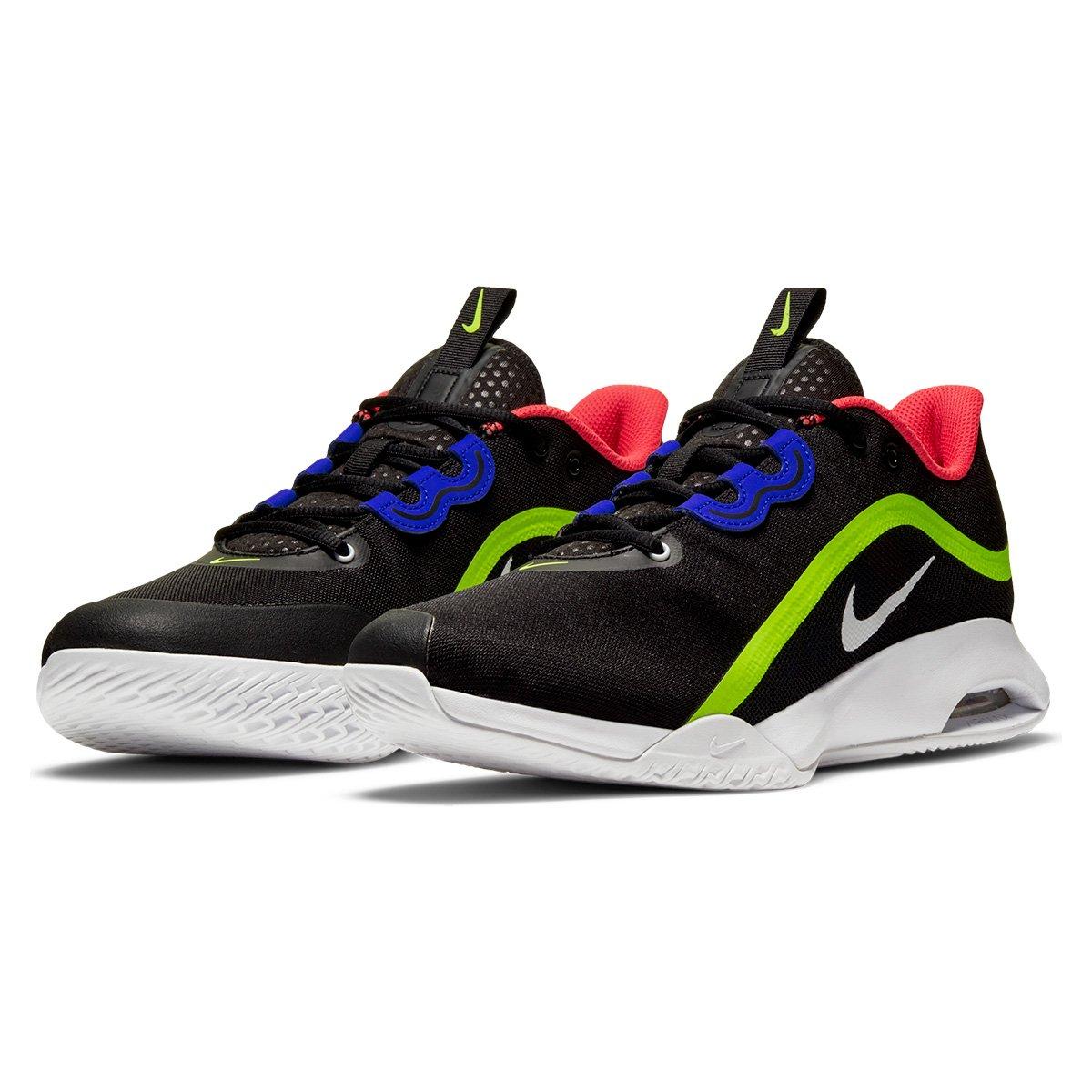 Tênis Nike Air Max Volley Masculino