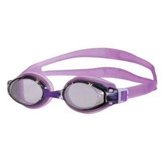 ca43aef1f Óculos para Natação Swans Brasil FO-X1