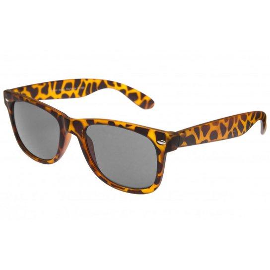 660a2914e156d Óculos Ray Flector Ebury Underground W2100 CO - Onça - Compre Agora ...