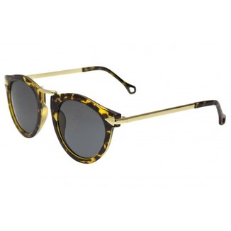 fae0bba8ab216 Óculos Ray Flector Welmer Buckingham VTG512 CO