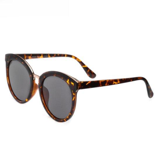 760b363a02039 Óculos Rayflector VTG607CO - Compre Agora   Netshoes