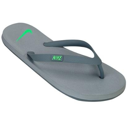Chinelo Nike Aquaswift Thong Masculino