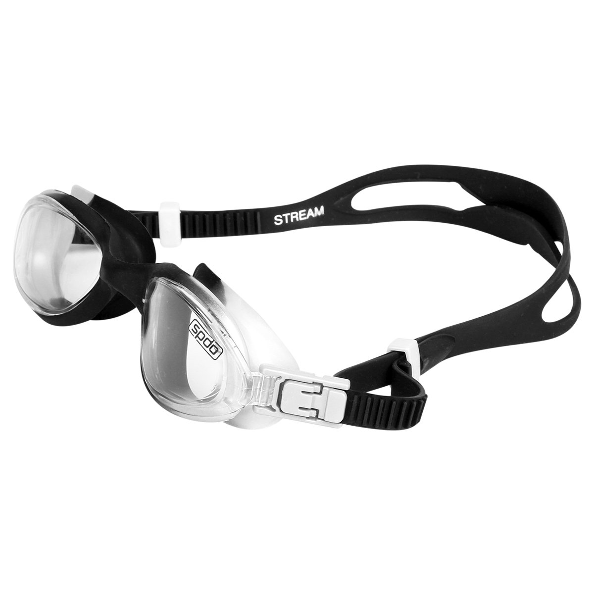 Óculos Speedo Stream