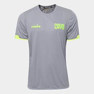 f5d047f5f Compre Camisa Treino Masculina Online | Netshoes