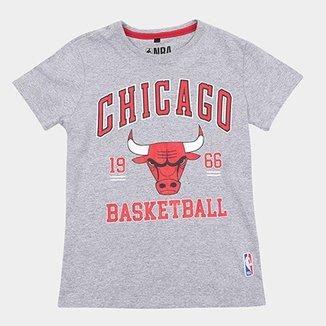 9737c61c4 Compre Chicago Bulls Camisa 23 Michael Jordan Online