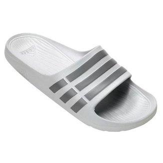 7d62db2319bb03 Chinelos Adidas - Comprar com os melhores Preços | Netshoes