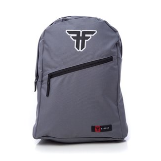 MOCHILA FALLEN FALLDAY SINGLE