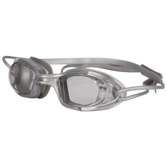 ad65546d52b48 Óculos Speedo Mariner - Compre Agora   Netshoes