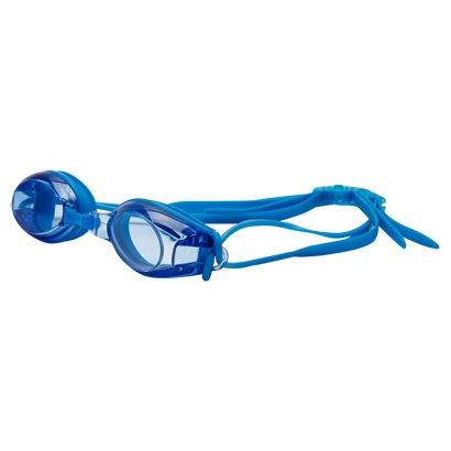 Óculos Speedo Velocity Infantil