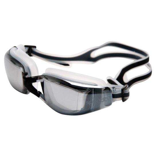 2d45a28ca Óculos Speedo X Vision - Preto - Compre Agora