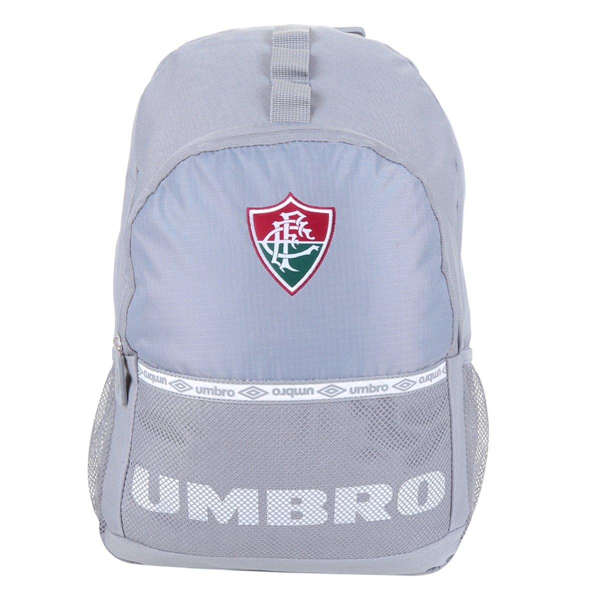 Mochila Fluminense Umbro Clubes 2021
