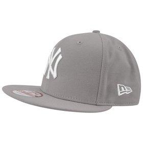 Boné New York Yankees 920 Wood Camo New Era - Compre Agora  b6edbb425c1