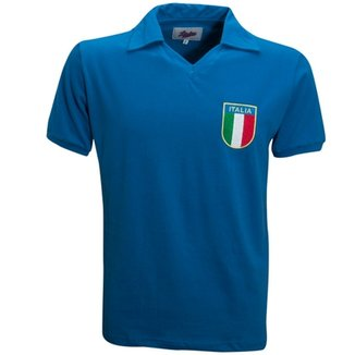 Compre Camisa Retro do Garrincha Online  1b1f5d3a122cd