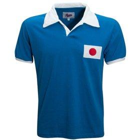 4ec7e320fc Camisa Adidas Seleção Japão Home 2014 s nº - Torcedor - Compre Agora ...