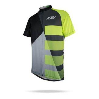 Camisa ASW Fun Blend Masculina 23b7e00324d