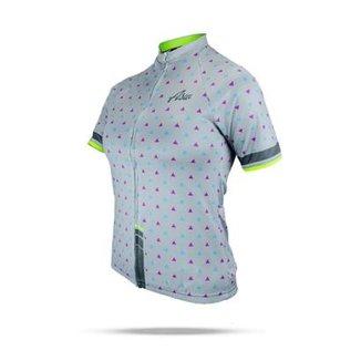 Camisa Feminina ASW Fun Delta 19 ece4b0e7fd6