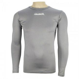 a3f34f1df1 Compre Camiseta Termica Reusch Online