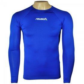 fb147b60ac Camisa térmica Reusch Underjersey G A - Compre Agora