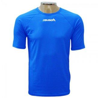 3abd183cb8 Camisa térmica Reusch Underjersey M C