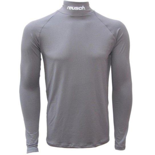 Camisa Reusch Underjersey M l Ra370 Gola - Compre Agora  36173de95f073