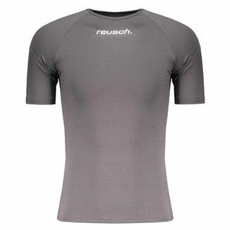 Camisa Térmica Reusch Underjersey Masculina 01d83099dc5