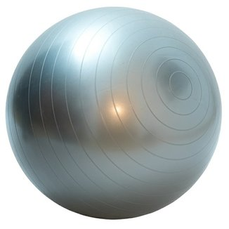 Bola de Ginástica e Pilates 75 cm Wellness aa72b2d7640c0