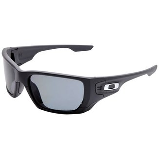 3ddcd1b566176 Óculos Oakley Style Switch - Iridium Polarizado