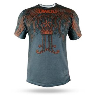Camisetas Femininas em Oferta  564d0a12283c7