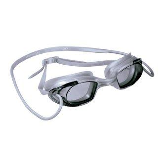 a234ad33e Óculos De Natação Hammerhead Latitude