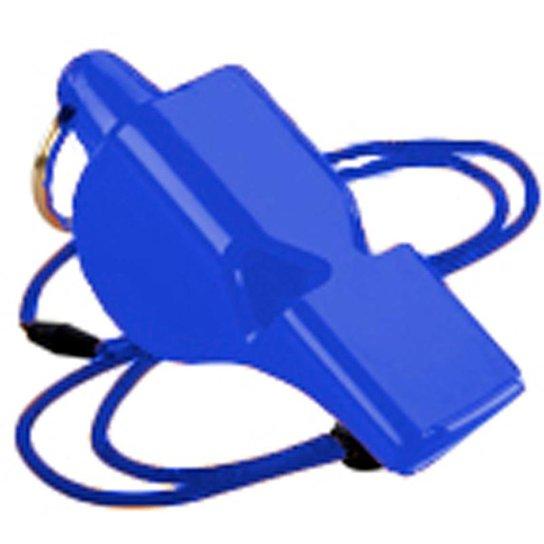 Apito Little Pro - Gold Sports - Azul Royal - Compre Agora  d0d67096722ce