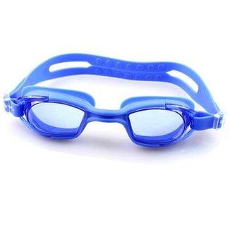 74e4f790d Óculos De Natação Gold Sports