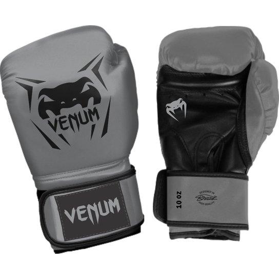 f15ea8a1b6 Luva De Boxe Venum New Contender - 16 oz - Compre Agora
