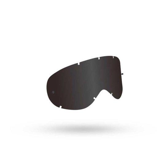Lente Óculos Dragon Mdx - Compre Agora   Netshoes f21743710f
