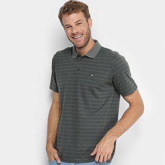 Camisas Polo Quiksilver com os melhores preços  56942927d27