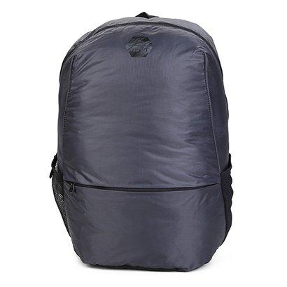 Mochila Quiksilver Primitiv Packable Masculina