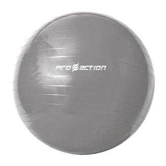 Compre Bomba Pra Encher Bola de Futebol Li Online  42b5e2c08492f