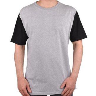 Camiseta Dc Especial Core Masculina a7a054830fc