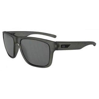 2b27af500 Óculos de Sol HB H-Bomb
