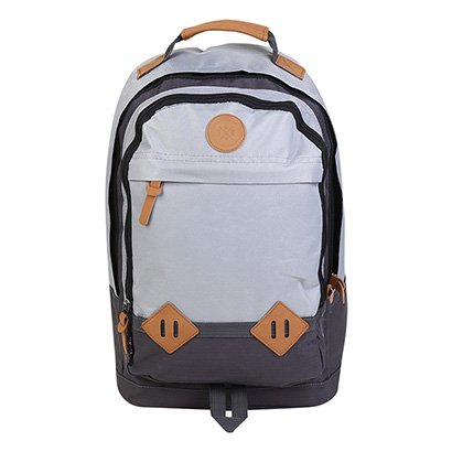 Mochila para Notebook Up4You