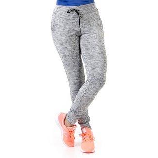 757b462ec Calças Mama Latina - Fitness e Musculação