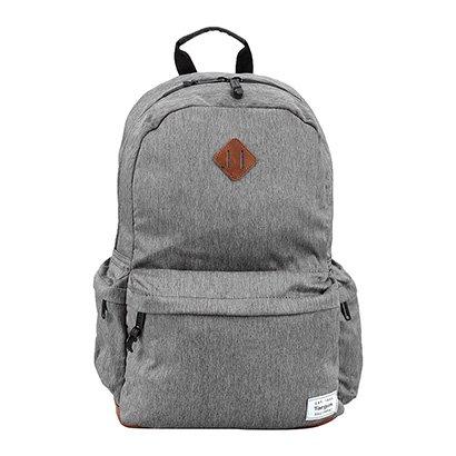 """Mochila Targus Strata II Backpack 15.6"""" Masculina"""