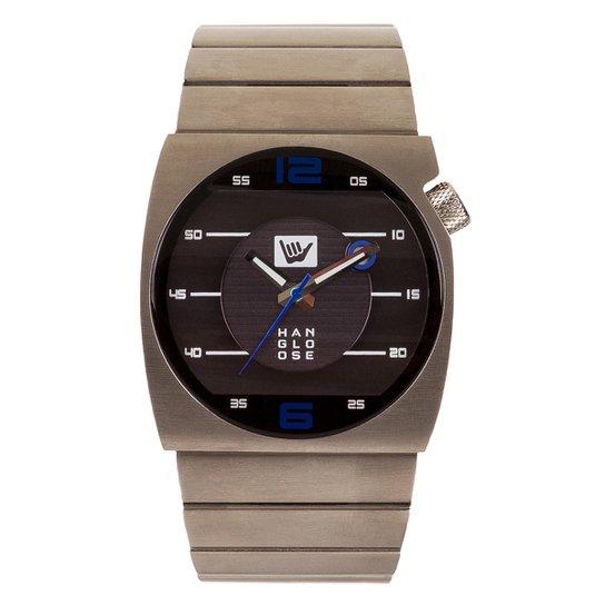 21ee9c15548fa Relógio Hang Loose Off The Box - Compre Agora