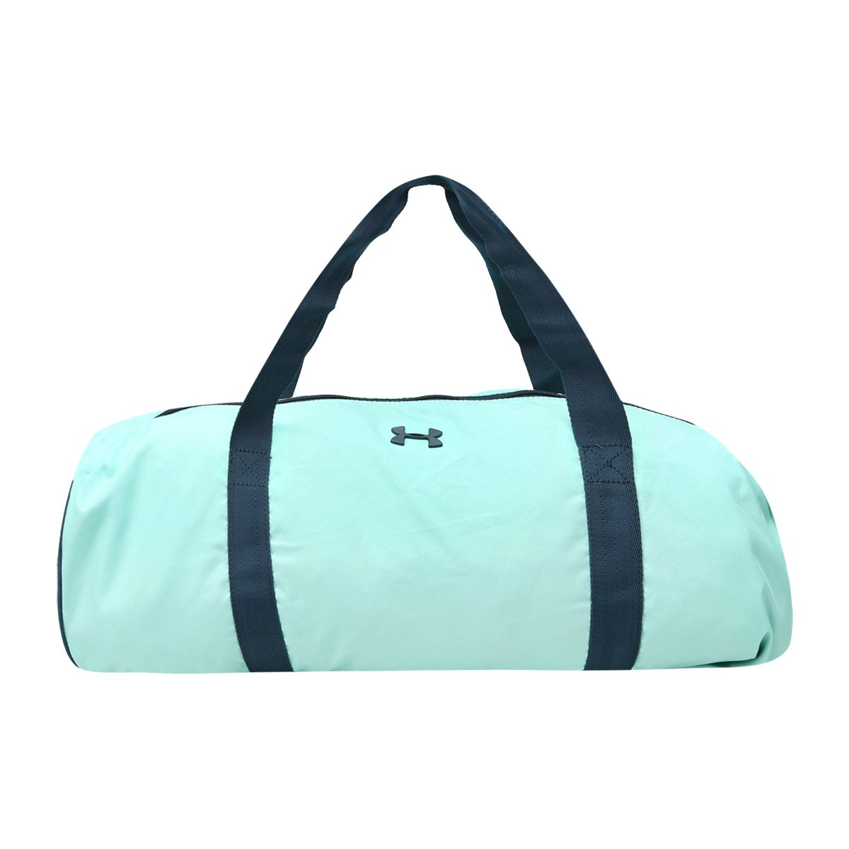 Mala Under Armour Favorite Barrel Duffel Feminina