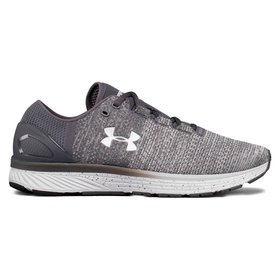 12033e800 Tênis Under Armour Charged Bandit 3 - Compre Agora