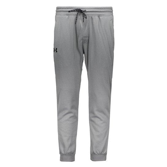 09cd110e671 Calça Under Armour Storm Fleece Joggers - Compre Agora