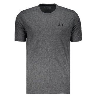 820bad23bfe Camisetas para Fitness e Musculação Under Armour