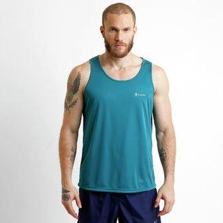 Camiseta Regata Gonew Fun 2 6b2b59cd57c