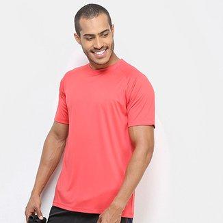 391138338b59a Camisetas Masculinas para Fitness e Musculação