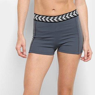 455cd704abaf9 Bermudas Femininas para Fitness e Musculação