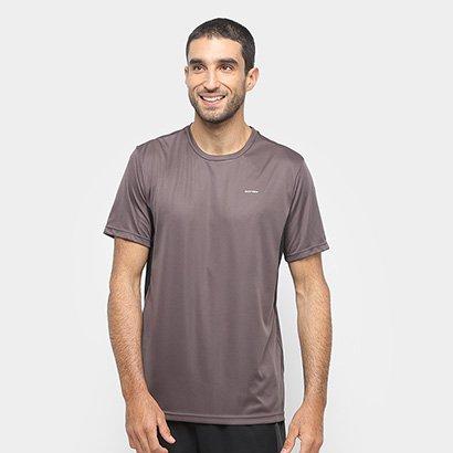 Camiseta Gonew Style Masculina